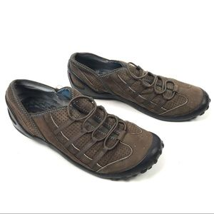 Privo 7.5M Slip On Comfort Shoes 75332 Softrio